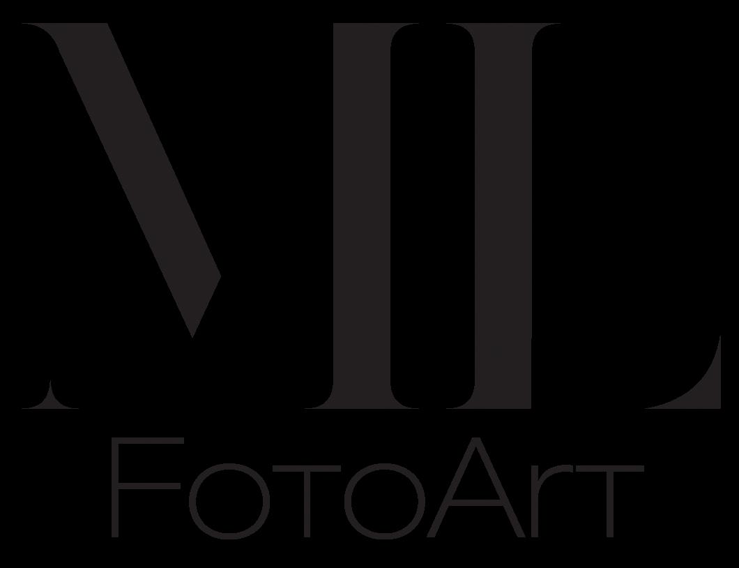 ML-FotoArt